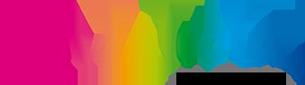 Web oficial de turismo de Andalucía